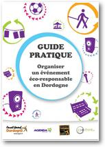 Dordogne guide_pratique-organiser_un_evenement