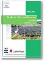 rhonealpes_Guide eco manifes