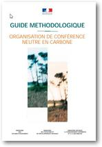 guide_methodologique_organiser_conference_neutre_c