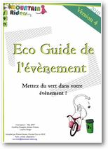 EcoGuideEvent_docs_Guide-eco-event